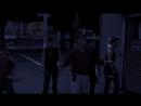 ZANDELLE Shadows Slaves (PURE STEEL RECORDS)