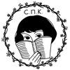 Строки пыльных книг   Литература