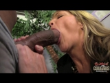 BlacksOnCougars Shayla Laveaux HD 720, Black. Blonde, Blowjob, Cougars, Cumshot, Facial, Interracial, Mature, MILF, Sex