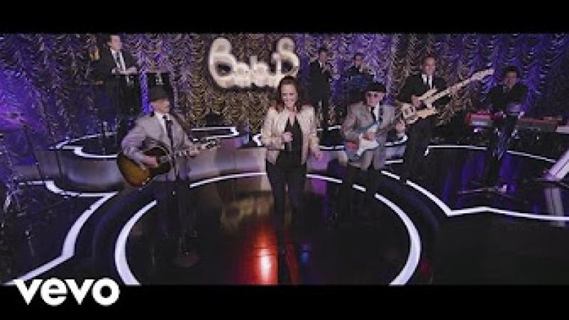 ▶ 【MV】 【Los Babys ft. Shalia Dúrcal】 ♪ 【Mi Loca Pasión】 【Official Video】 【2017】 HD-1080 ♪✔