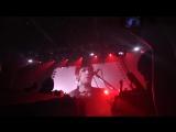 Armin van Buuren - Hands up high #aoembrace