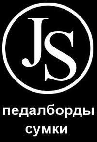 Jera Studio