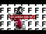 Pitbull - Free.K - 1080HD - [ VKlipe.com ]