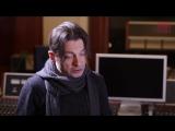 Вадим Самойлов (ргр Агата Кристи) - Творчество вместо алкоголя и наркотиков!