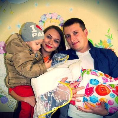 Даня максимов, 11 марта , санкт-петербург, id80244159