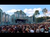 Tomorrowland_Belgium_2017_-_Quintino