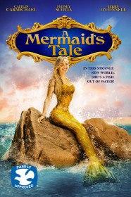 Легенда о русалке / A Mermaid's Tale (2016)