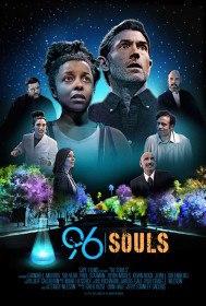 96 душ / 96 Souls (2016)