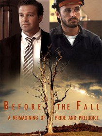 Перед падением / Before the Fall (2016)