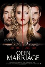 Открытый брак / Open Marriage (2017)