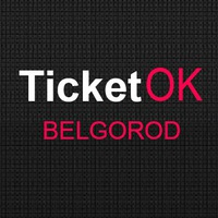 bel.ticketok