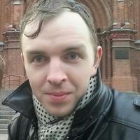 Петр Сергеев-Фонвегин