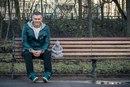 Руслан Полянский фото #15
