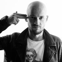 Валентин Тарасов фото