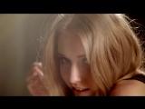 Паола - #Девочки такие девочки (Гимн Девочек!)
