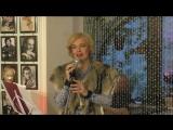 02 Наталья Сорокина на Вербной, 12. 12.02.17.
