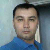 Marat Zaynullin