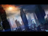 Position Music - Gangsta's Paradise Cover (2WEI - Epic Powerful Orchestral Hybrid)