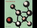 A Guy Called Gerald Hot Lemonade (Full Album)