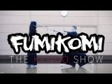 Kendo Basics How to Improve Fumikomi (Stamping) Footwork- The Kendo Show