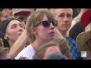 Machine Gun Kelly FULL SET (LIVE HD, ROCK AM RING 2017)