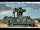Atılgan'a Hollanda Kraliyet Ordusu da Talip Oldu - Aselsan Stinger PMADS