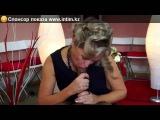 18+  Видео урок минета  Оральные ласки