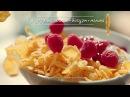 Вкусный завтрак с Любятово