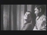 Эдуард ХИЛЬ Весёлый пастух (1973)
