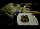 Еда за 10у е Все включено Вьетнам Нячанг