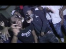 Bando Bandz - I'm Da Man (Freestyle) (Music Video)