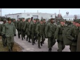 Stripes (1981) - Do Wah Diddy Diddy