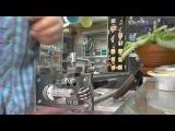 Обзор и калибровка эспандера CoC№3,5 от Валеры из Комсомольска