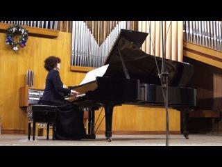 Udo Karl Otto Meyer niemiecki chór 5 stycznia - 4