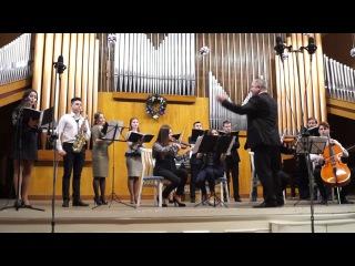Udo Karl Otto Meyer niemiecki chór 5 stycznia - 5.5