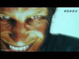 Death Grips  Aphex Twin Mashup