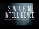 Swarm Intelligence live at Instruments of Discipline event