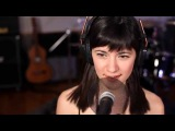 Still Crazy After All These Years (Live) - Paul Simon - Sara Niemietz &amp W.G. Snuffy Walden