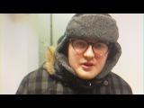 Андрей Савченко SMM специалист digital-агентства Wow