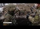 25 СІЧНЯ 2017 р Борітеся поборете Бійці ВМС ЗСУ на захисті Павлополя