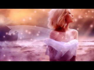Abraham Hicks , You can receive what is coming to You