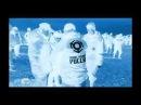 Таинственная Россия Антарктида. Смерть под белым покрывалом