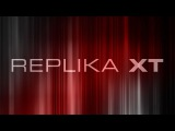 KOMPLETE TruTorials Apocalyptic Kick with REPLIKA XT