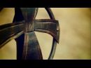 ЗАЛІЗНИЙ ХРЕСТ - Соколи (Official Music Video)