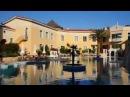 Греция. г. Эдипсос, остров Эвия. Thermae Sylla Spa Wellness Hotel