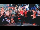 Видео к фильму За мной последний танец