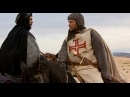 Видео к фильму Арн Рыцарь тамплиер