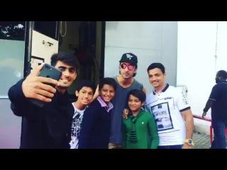 Instagram post by Ranbir Kapoor Universe • Aug 23, 2017 at 1:48pm UTC