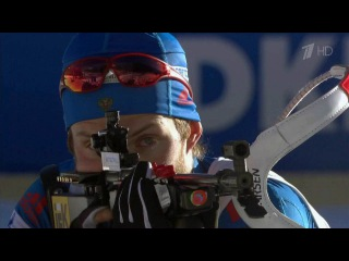 Международный союз биатлонистов ненашел доказательств, что 22 российских атлет...