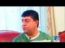 Tatul Avoyan - Barev es em(Artyom Markosyan)Թաթուլ Ավոյան և Արտյոմ Մարկոսյան